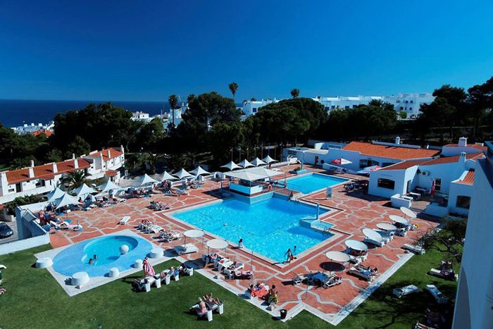 algarve-pool