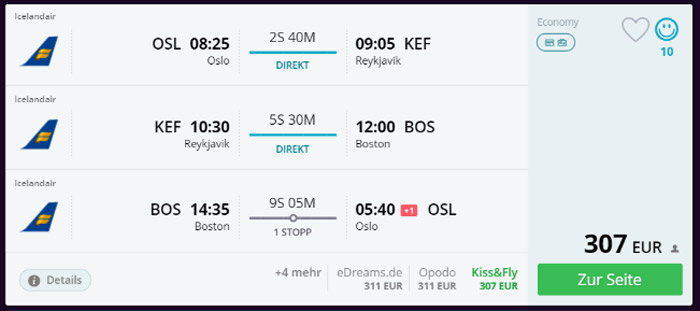 oslo-island-boston