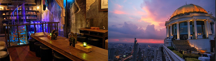 bangkok_sehenswuerdigkeiten_the-iron-fairies_Skybar-Lebua-State-Tower