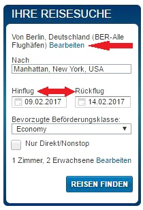 flexible-reisesuche-expedia
