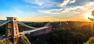 bristol-bridge-grossbritannien
