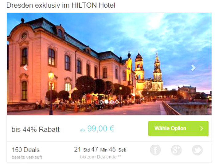 hilton-dresden-daily-deal