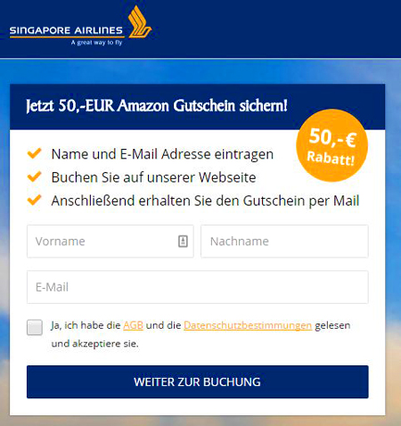 singapore-airlines-cashback