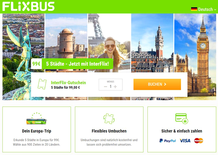 interflix-flixbus-europa
